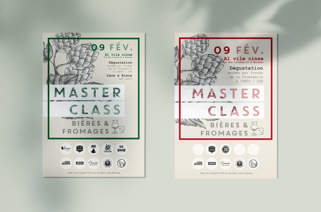 masterclass 2.jpg