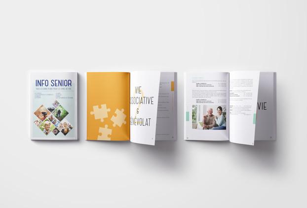 catalogue_visé_copie.jpg