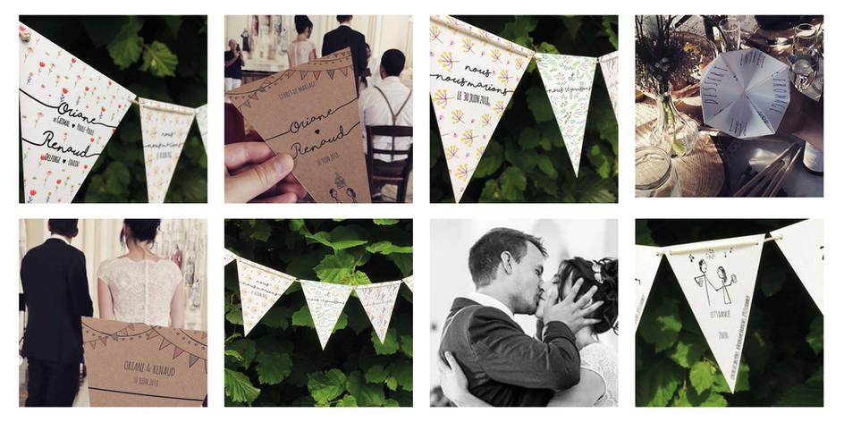 SITE_MARIAGE5.jpg