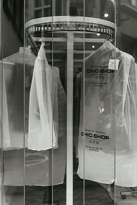 Chic Shop-6.jpg