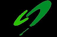 logo sportika.png