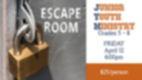 04122019 JYM Escape Room.png