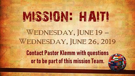 Mission Haiti.png