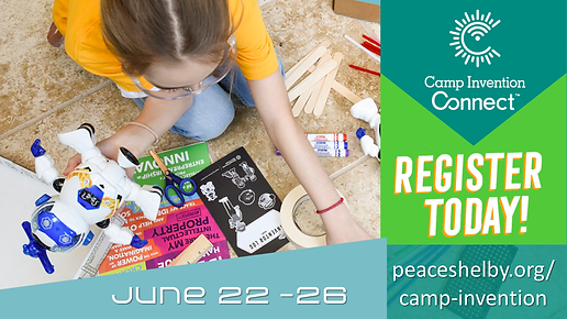 camp invention connect[4494].png