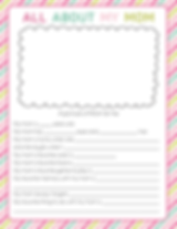 mothers-day-questionnaire.png
