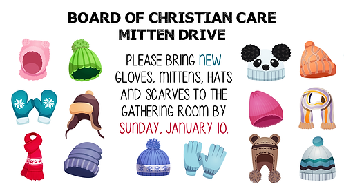 Mitten Drive.png