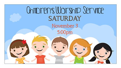 10282018 Childrens Worship.png
