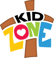Peace_KidZone_Logo_V2.png