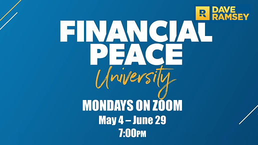 Financial Peace May .png