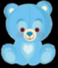 Bear 10.png