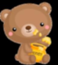 Bear 18.png