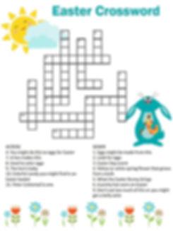 Kids-crossword-puzzles-easter.jpg