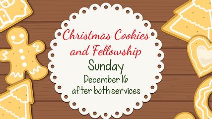 12162018 Christmas Cookies.png