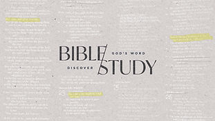bible_study-title-1-Wide 16x9 2020.jpg