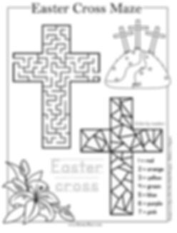EasterCrossMaze.PNG