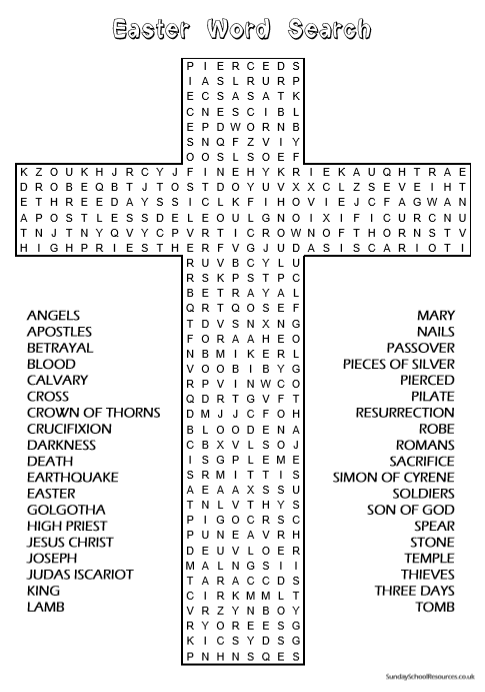 easter-wordsearch cross.PNG