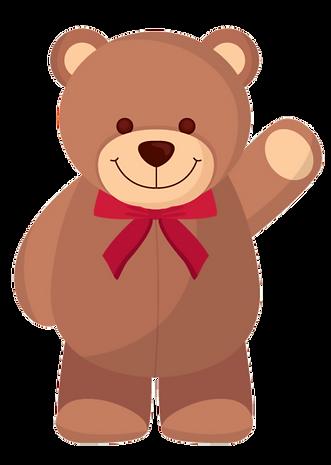 bear 1.png