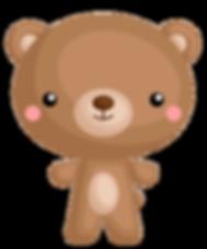 Bear 17.png