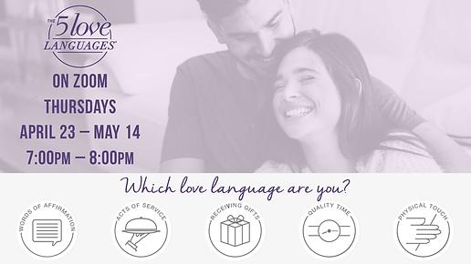 5 Love Languages April May.png