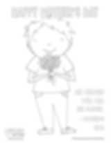 Mother_s Day Coloring Pages - Boy.png
