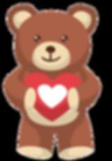 Bear 9.png
