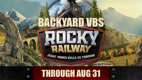 Backyard VBS through Aug 31.png
