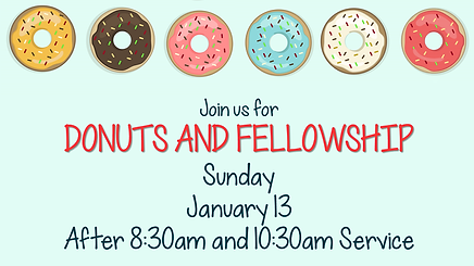01132019 Donuts and Fellowship.png