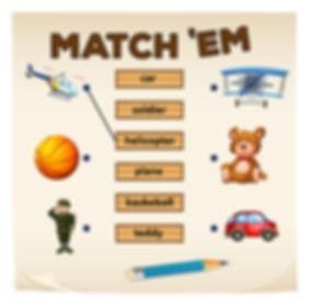 match em 1 39223.jpg