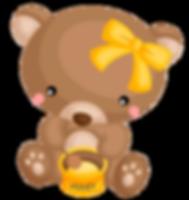 Bear 16.png