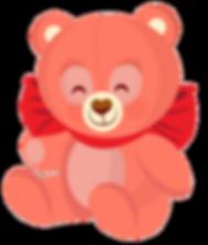 Bear 11.png