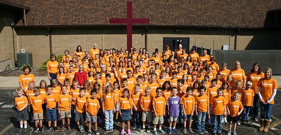 Unashamed School Official Image IMG_4554