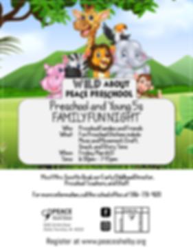 Preschool Family Fun 2020 Color.png