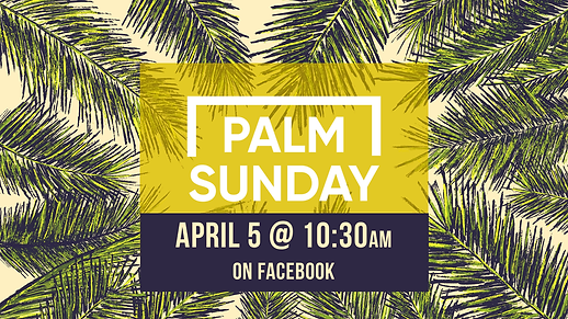 Palm Sunday Updated.png