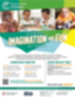 CONNECT-CAMP-FLYER-1PG[4495]-1.jpg