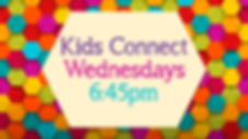 10282018 Kids Connect.png