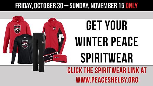 winter spiritwear[6142].png