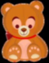 Bear 12.png