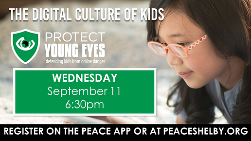 09112019 Protect Young Eyes[2297].png