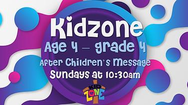 01202019 Kidzone.png