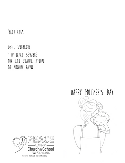 Mothers Day Card - WomanBoy.png