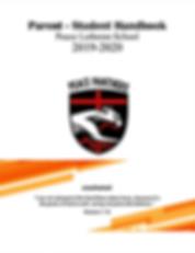 k-8 Handbook Cover 2019-2020 Capture.PNG
