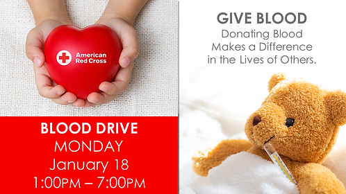 Blood Drive 01182021.png