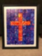 6th Grade Auction Item.jpg