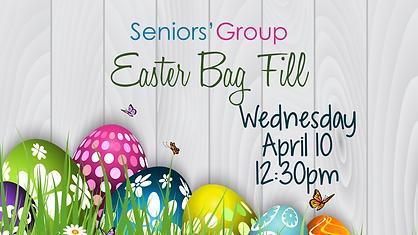 Seniors Easter.png