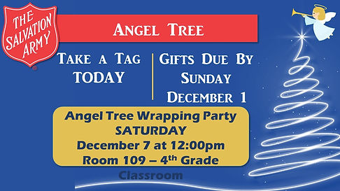 Angel Tree Update.jpg