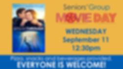 09112019 Seniors Movie.png