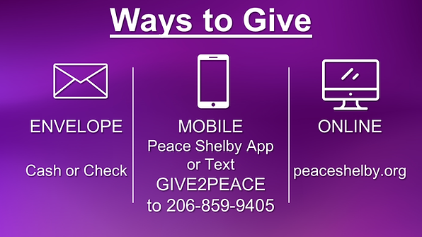 03182020 Ways to Give.png