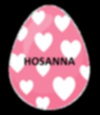 HOSANNA NEW - Copy.png
