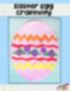 Craftivity 1.PNG