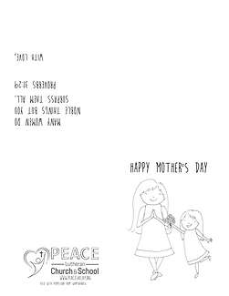Mothers Day Card - GirlWoman.png
